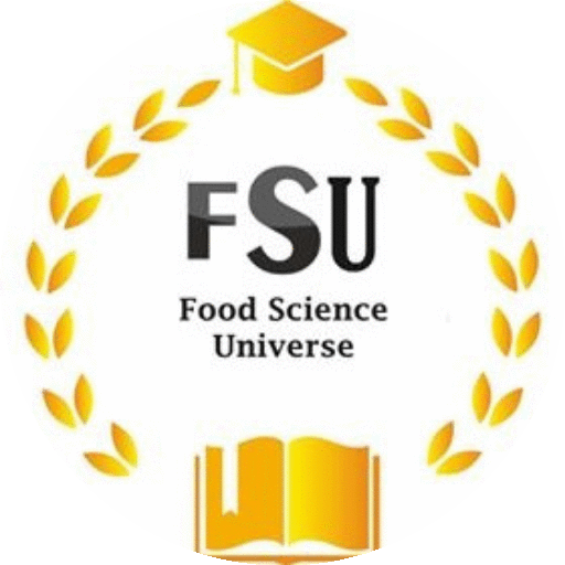 Food Science Universe (FSU)